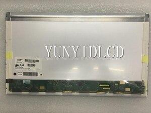 17.3 POLEGADA MATRIZ LCD LTN173KT02 N173FGE-L21 N173O6-L02 LTN173KT01 LP173WD1 B173RW01 V4 V5 L23 Laptop Pancel Tela LVDS 40pin