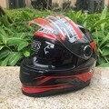 2016 SHOEI мотоциклетный Шлем Мужская шлем профессиональный гонки шлем capacete motocicleta DOT Утвержденных No1