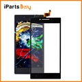 Original iPartsBuy Touch Screen Replacement for Lenovo P70 / P70-T