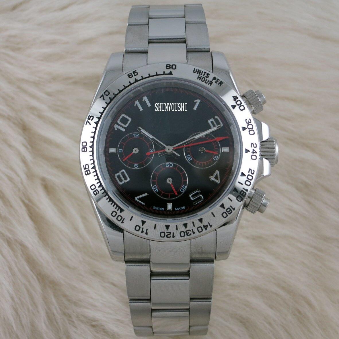 WG05430        Mens Watches Top Brand Runway Luxury European Design Automatic Mechanical WatchWG05430        Mens Watches Top Brand Runway Luxury European Design Automatic Mechanical Watch