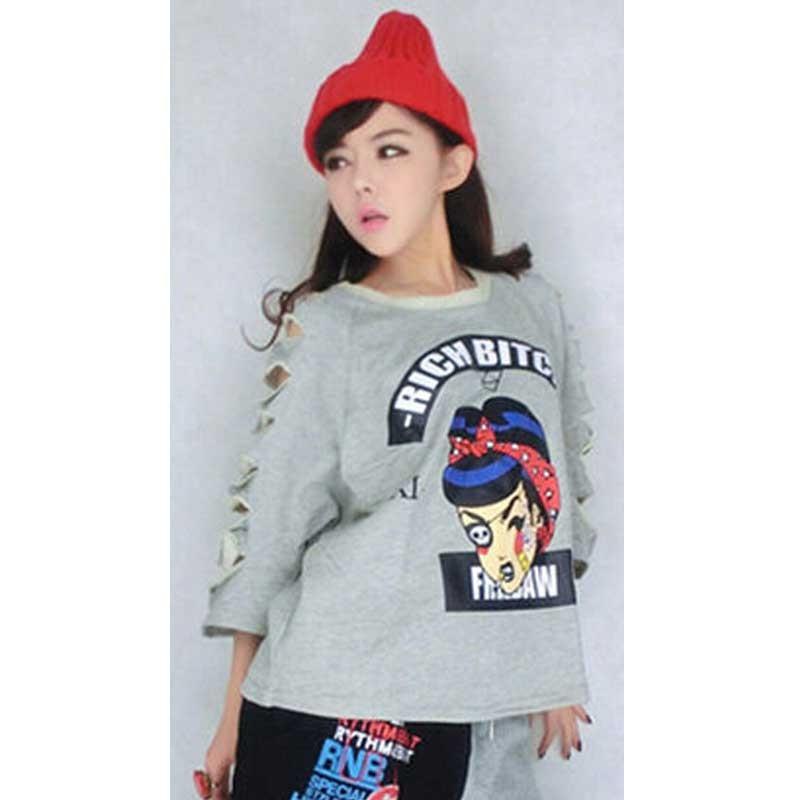 grey-hip-hop-jacket