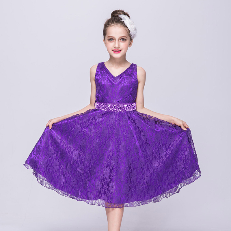 Online Get Cheap Girl Clothing Shop -Aliexpress.com | Alibaba Group