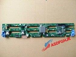 Oryginał dla Dell 0 PGXHP PGXHP R720xd HD płyta montażowa 3.5 CN 0PGXHP w pełni przetestowane w Płyty główne do laptopów od Komputer i biuro na