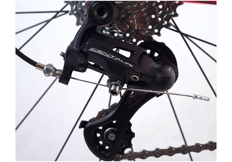 HTB1WgqZaLfsK1RjSszgq6yXzpXam - SAVA Carbon Highway bike Highway Bicycle 700c Carbon Bike Herd 9.zero Biking Pace Highway Bike 22 Pace bicycle Full carbon Body/wheelset