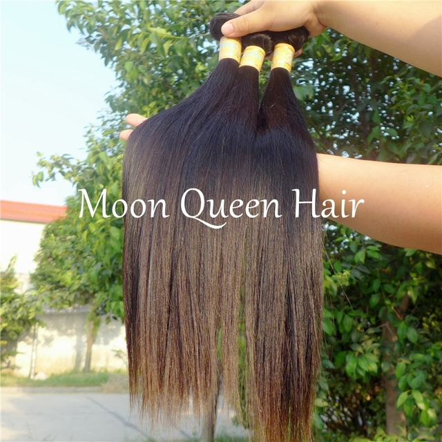 Horse Hair Weave Image Collections Hair Extensions For Short Hair