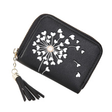 BOTUSI 2019 Women's Wallet Small Cartera Mujer Purse Women Wallets Cards Holder Coin Wallet Zipper Clutch Coin Purse Credit Card цены