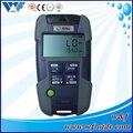 JDSU OLP-35 Fibra Medidor de Potencia Óptica-65 a + 10 dBm de Potencia De Rango