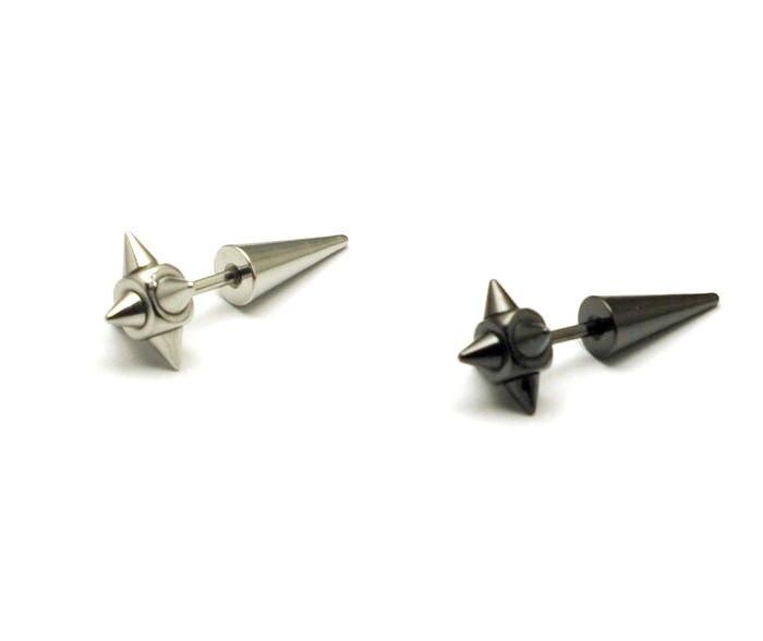 popular boys earrings studs buy cheap boys earrings studs