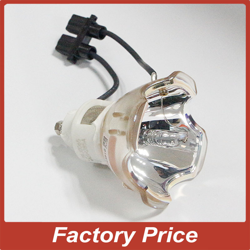 100% Original Projector lamp DT00771 for   CP-X505 CP-X605 CP-X608 CP-X600 CP-X505 CP-X605 CP-X608 HCP-7000X HCP-6600X ect one step nail gel starter kit for french manicure nails with sun uv led nail lamp say goodbye to base and top coat