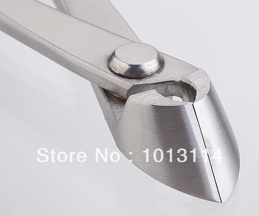 165 mm-es ágvágó egyenes élvágó szabványos minőségszint - Kerti szerszámok - Fénykép 3