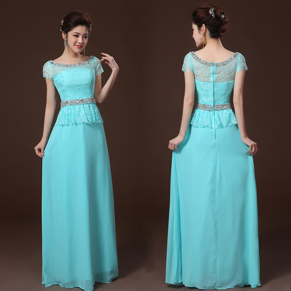 Exelent Teenagers Party Dress Images - All Wedding Dresses ...