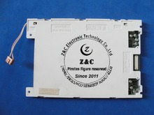 LSUBL6132A LSUBL6371A LRUBL6102A LSUBL6312B Original A+ Grade 640*480 LCD Display Replacement for ALPS