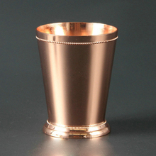 Buy mint julep and get free shipping on AliExpress com