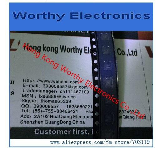Бесплатная доставка 10 шт./лот S415 IC QFN-12 HWS415
