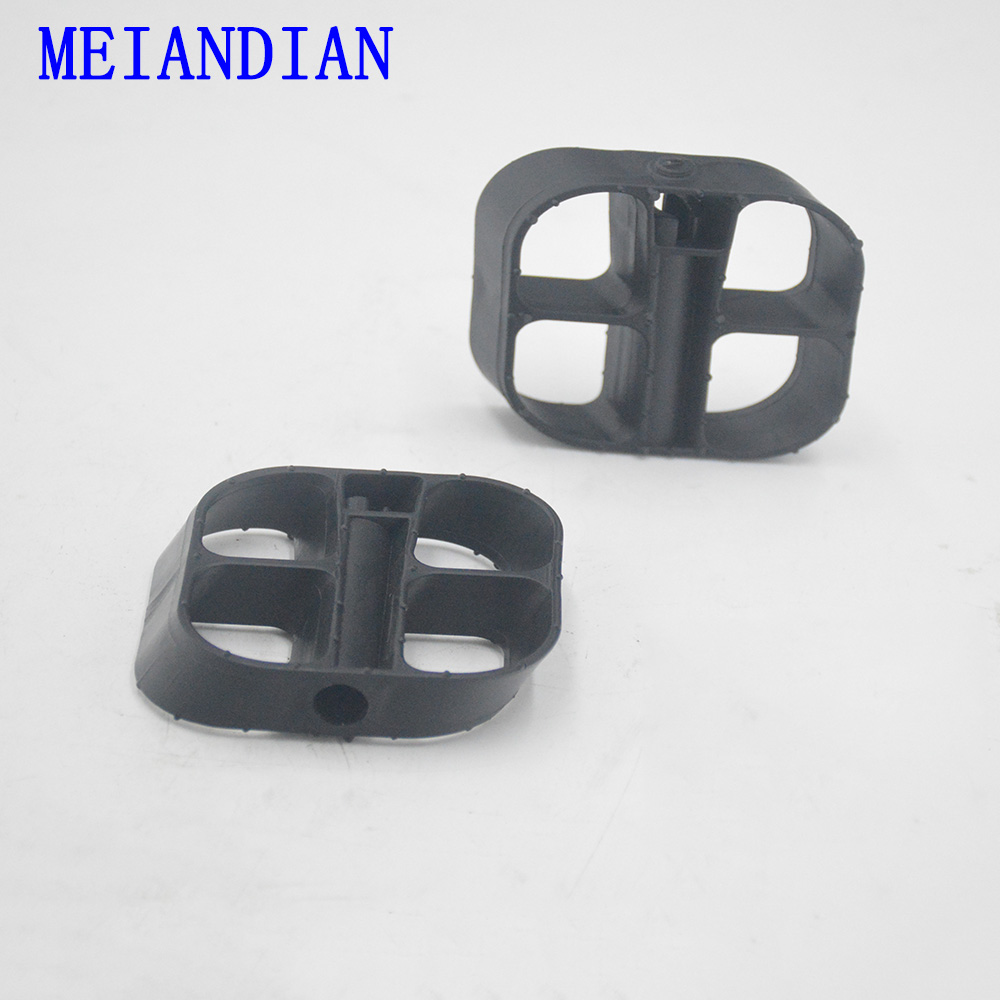 Replacement Pedal for Baby Child Bicycle and Trike Tricycle Bike Baby Pedal Cycling Tool Bike Accessories