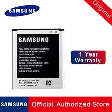 For Samsung Galaxy Avant i9260 EB-L1L7LLU EB-L1L7LLA Original Replacement Battery SM-G386T G386 Premier Core G386W+tracking no аккумулятор для телефона craftmann eb l1l7llu eb585158lc eb l1h2llk для samsung gt i9260 galaxy premier gt i9268 midas sm g386f