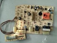 PB5139AG W19-04 Bom Trabalho Testado