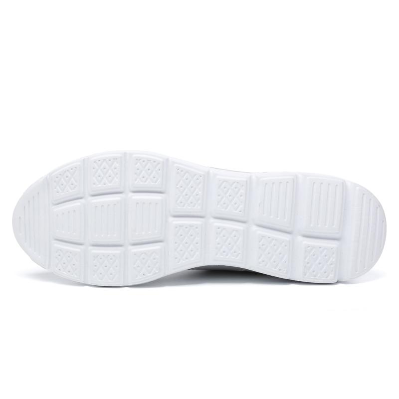 Chaussures Occasionnels 46 Times New 39 Mode white Jeunes gray Printemps Roman De ~ Grande Espadrilles Taille Marque Été Black Confortable Arrivée Hommes Nouvelle dxwXrHxI