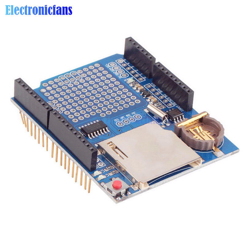 Popular Arduino Sd Card Log-Buy Cheap Arduino Sd Card Log lots ...