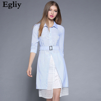 Elegant Office Women Dress Two Piece Set Suit Women Work Dresses New Collection Hot