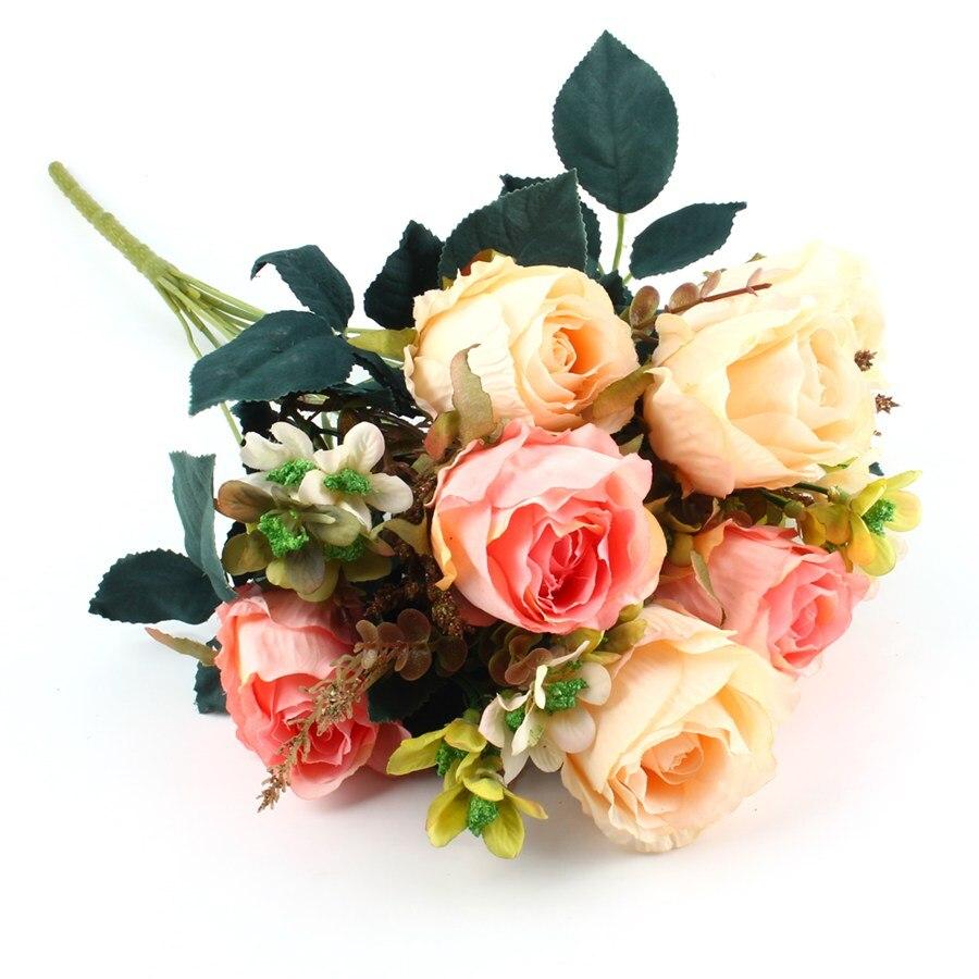 rose fleur types-achetez des lots à petit prix rose fleur types en