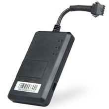 High quality GPS tracker TK08 TK06A Car Vehicle Quad Band GSM GPRS GPS Tracker Vehicle Car Real Time Position Track gps tracker
