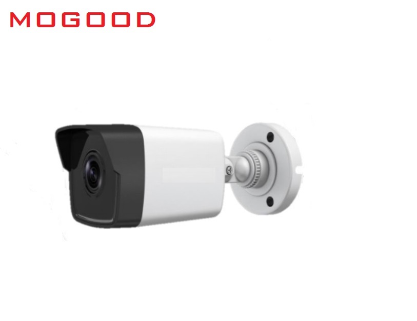 HIKVISION DS-2CD1031-I Original English Version 3MP Outdoor IP Camera Support EZVIZ  PoE  IR 30M Waterproof Replace DS-2CD2035-I hikvision original english version ds 2cd2125fwd i cctv ip camera 2mp poe ezviz ir 30m day night waterproof outdoor