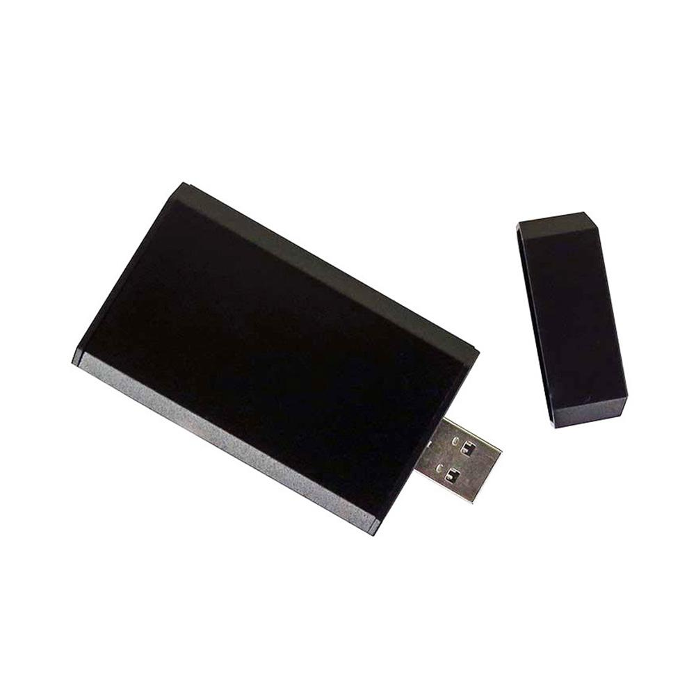 Mini MSATA To USB 3.0 SSD Hard Disk HDD Box External Enclosure High Speed Case Usb 3.0 Hdd