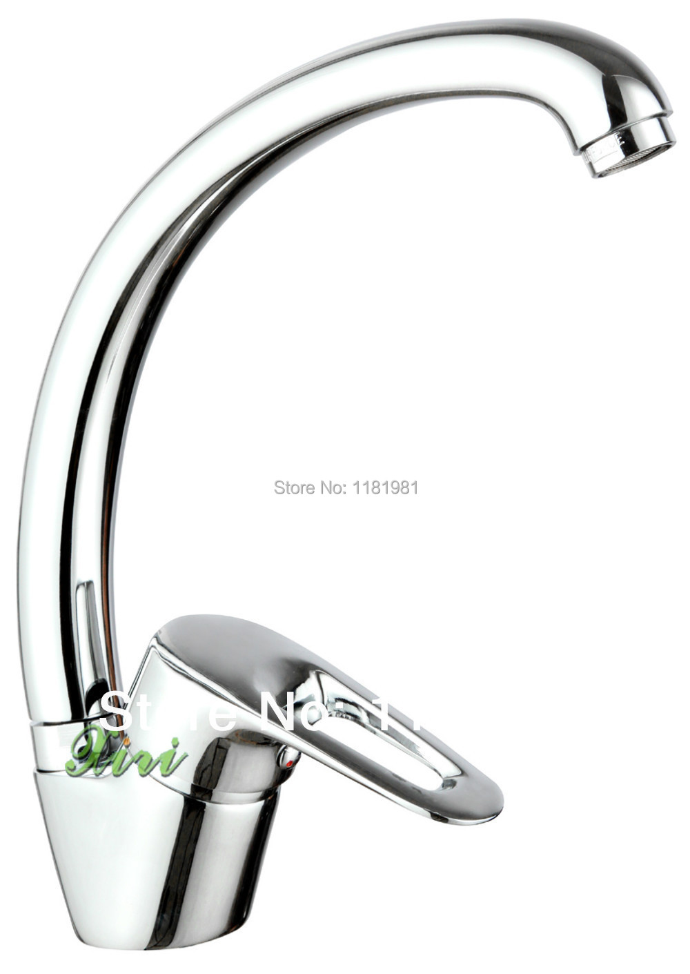 popular kitchen faucets sale buy cheap kitchen faucets sale lots home decorate factory directly sale kitchen faucet z100 8 china mainland