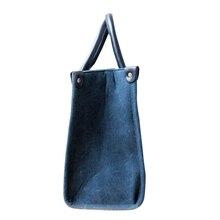 Cat Large Tote Bags Women Handbags