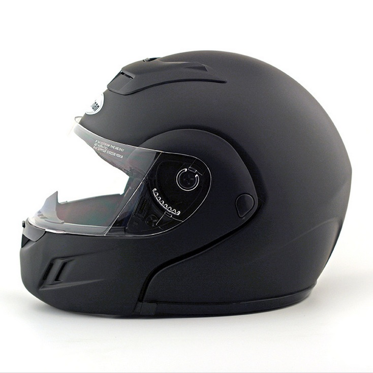 Free shipping flip up motorcycle helmet electric car full face DOT standard helmet free shipping genuine sports car limited edition motorcycle helmet full helmet ls2 motorcycle oem red and white illusion