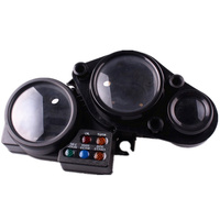 Speedometer Gauge Case Shell Cover Motorcycle For Honda CBR250 MC22 CBR400 NC29