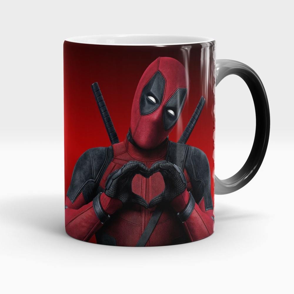 deadpool-mugs-coffee-mugs-heat-changing-color-cold-Hot-Reactive-disappearing-Tea-Cups-Microwave-Safe-transforming (4)