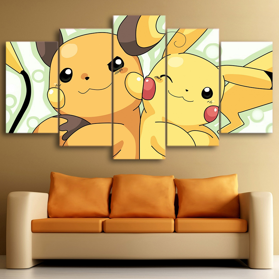 online get cheap pokemon picture -aliexpress | alibaba group