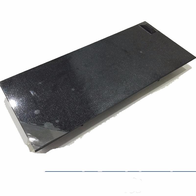 Dell 160729-6 M4600 2
