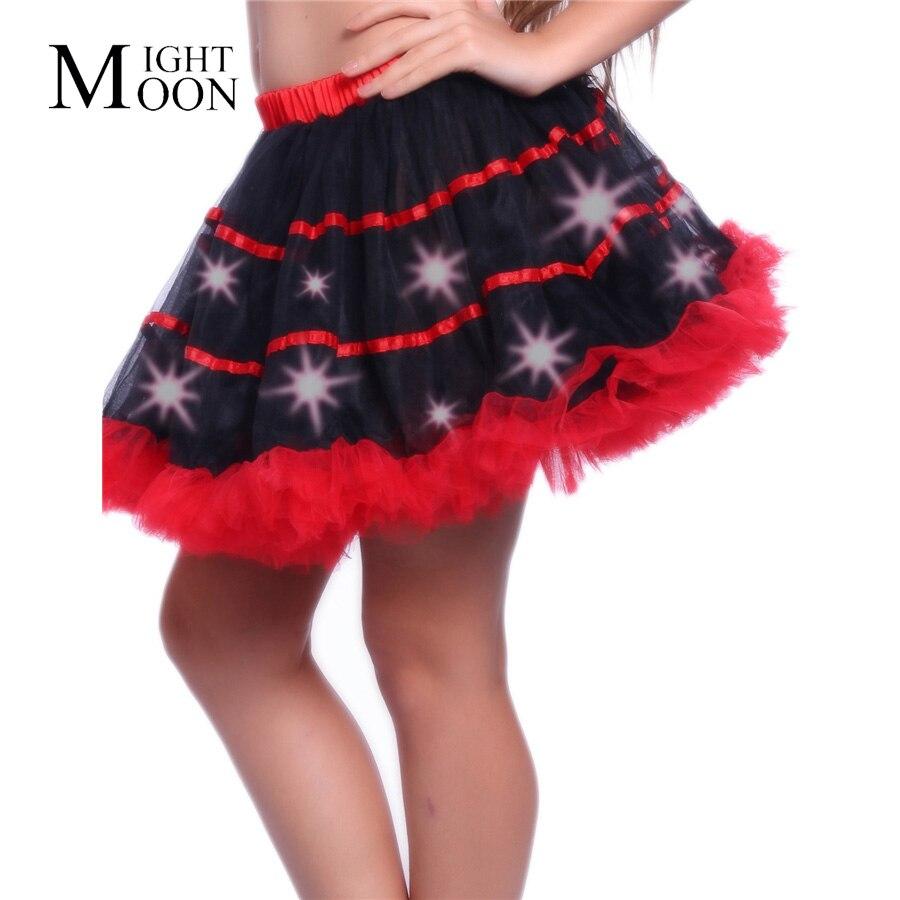 Скачать видео девушки в мини юбках танцуют фото 655-319