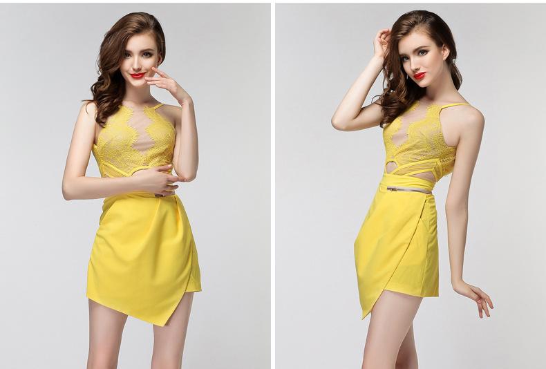 sexy dress (12)