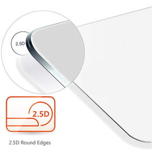 Image 5 - 2Pcs Gehärtetem Glas Screen Protector für Fujifilm X T1 X T2 X T3 X H1 X T100 X T20 X T10 XF10 X E3 X70 X Pro2 X Pro1 x100T X100F