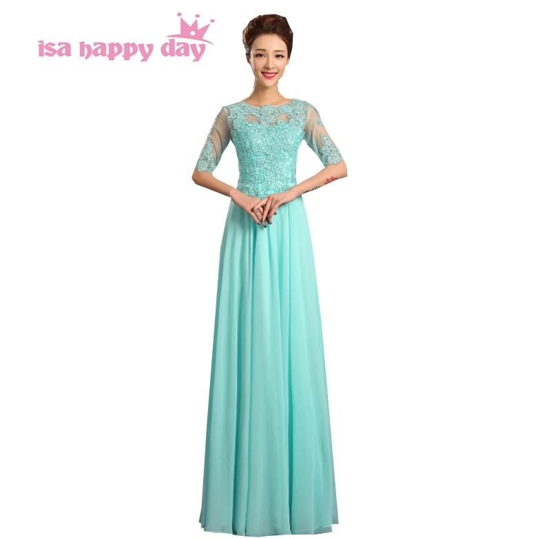 Großhandel ice blue bridesmaid dresses Gallery - Billig kaufen ice ...