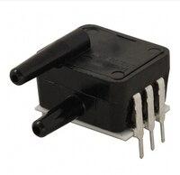 [BELLA]SDX05D4 Honeywell pre ssure sensor, pre ssure sensor, transmitter SDX05D4 imported