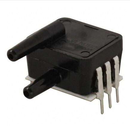 [BELLA] capteur de pré-ssure SDX05D4 Honeywell, capteur de pré-ssure, émetteur SDX05D4 importé