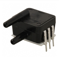BELLA Used FUJISOKU MRE2 5S 1 0 4VA MAX20VDC 5 Stalls Band Switch 5pcs Lot
