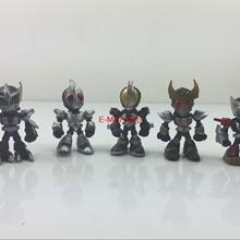 Buy figure kamen rider and get free shipping on AliExpress com