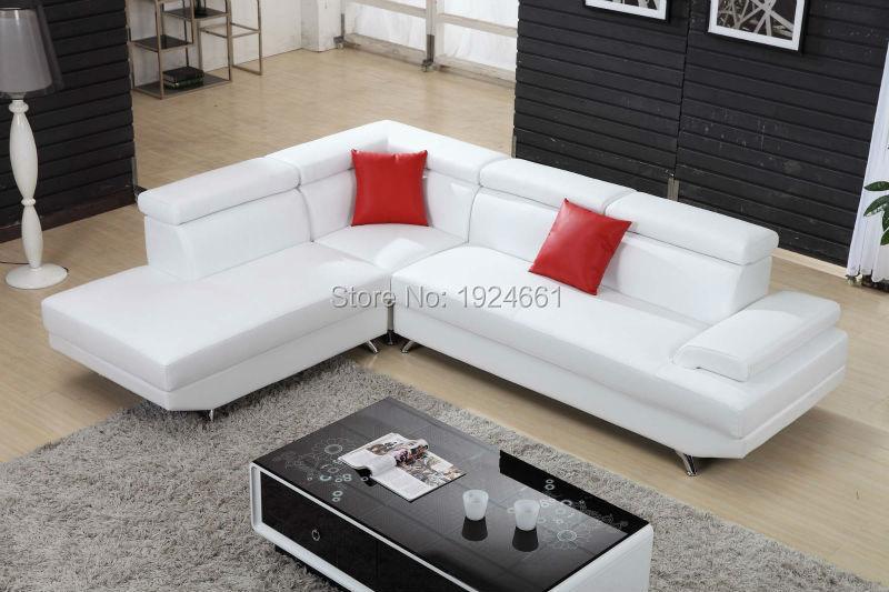 piccolo divano moderno-acquista a poco prezzo piccolo divano ... - Divano Set Piccolo Angolo