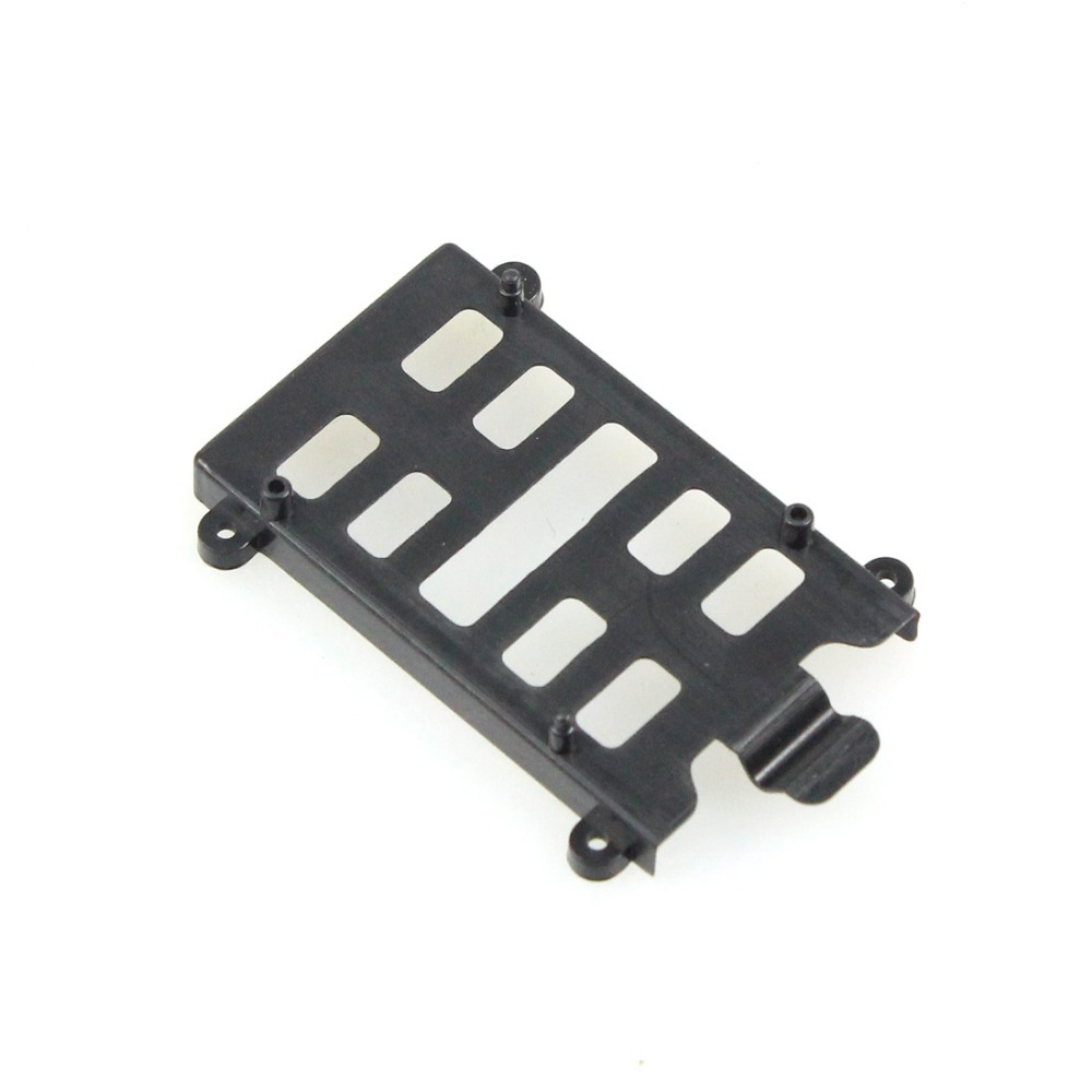 1Pcs <font><b>Battery</b></font> Box for <font><b>JXD</b></font> 509V <font><b>509W</b></font> 509G Quadcopter Hexacopter 4/6 Axle Gyro UA RC Drone Spare Parts F17353
