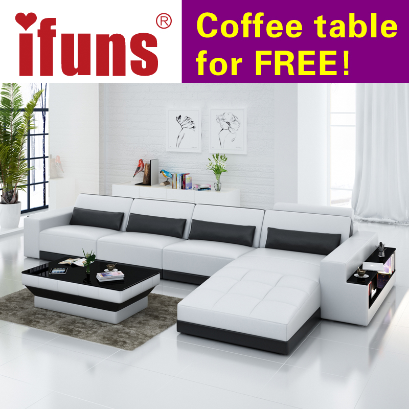 Imported Furniture Online: Online Buy Wholesale Imported Sofas From China Imported