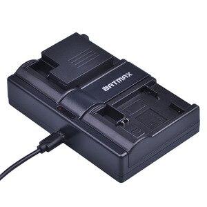 Image 5 - 2 adet 1500 mAh DS S50 DSS50 S50 Pil Accu + USB çifte şarj makinesi AEE DS S50 S50 AEE D33 S50 S51 s60 S71 S70 Kameralar Pil