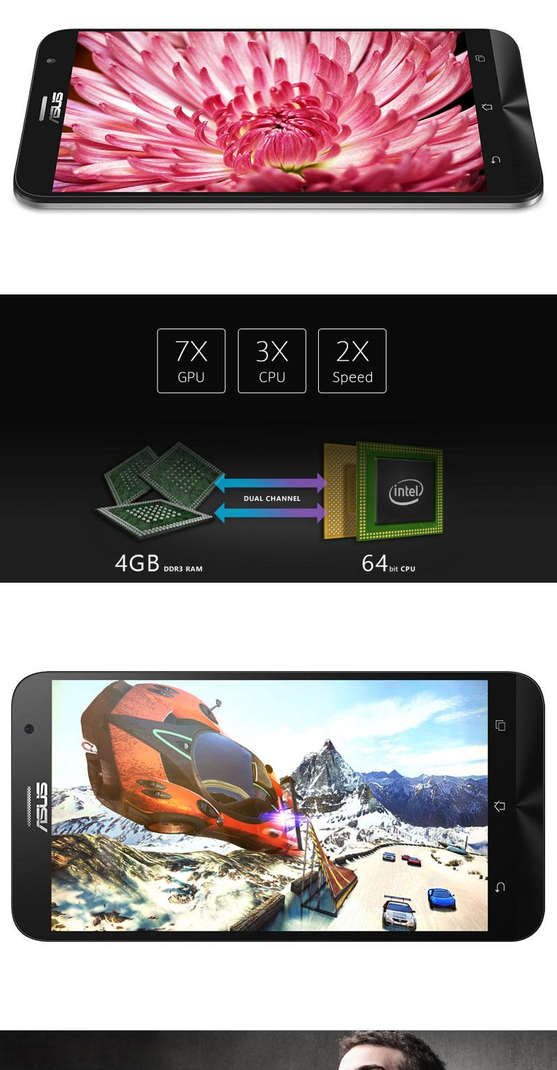 ZenFone-2-_04