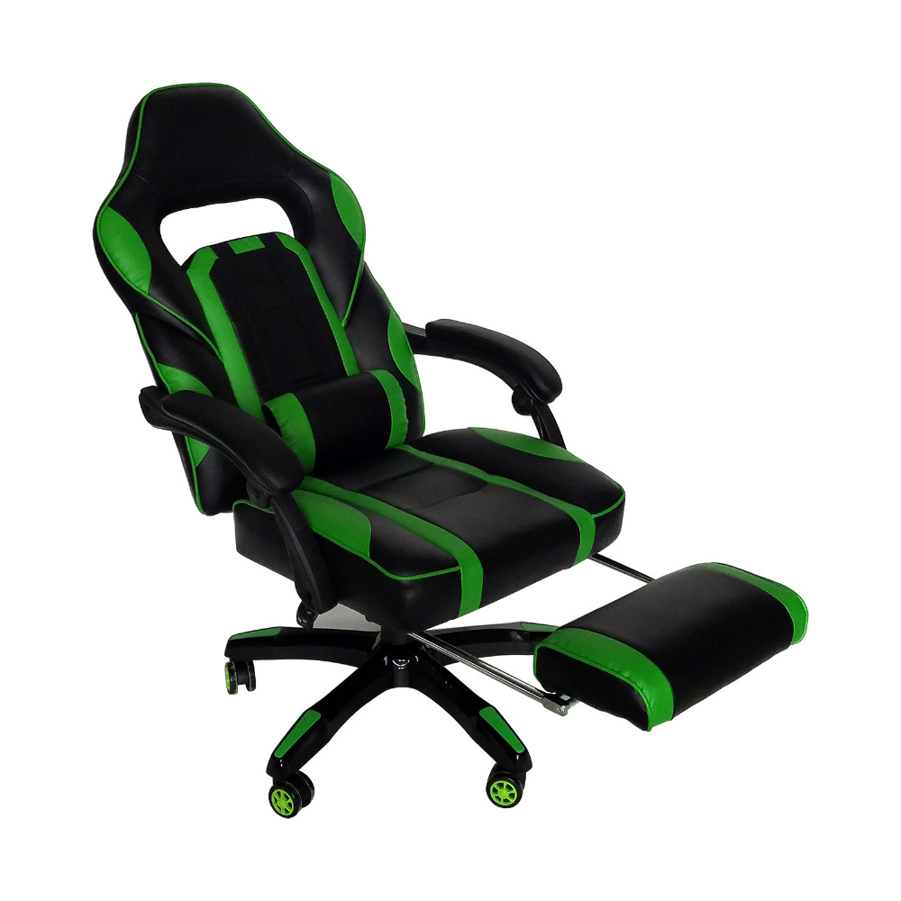 Купить с кэшбэком High Quality Game armchair Computer gaming gamer Chair To Work An Office Chair Sports The Electric Chair Can sit / lie down