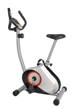 Gorąca Sprzedaż Użytku domowego Wyposażenie Siłowni Kryty Magnetyczne Jazda Na Rowerze Rower tanie i dobre opinie blue orange